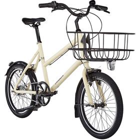 ORBEA Katu 40 - Vélo de ville - blanc